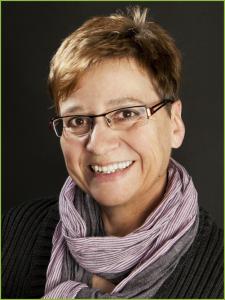 Sabine Auerswald